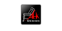 Meble Alk Design